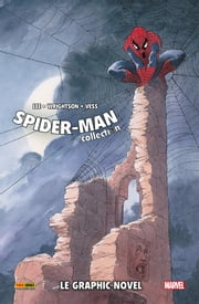 Spider-Man. Le Graphic Novel (Spider-Man Collection) eBook by Stan Lee, Bernie Wrightson, Charles Vess