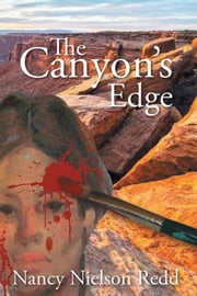 The Canyon's Edge ebook by Nancy Nielson Redd