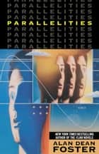 Parallelities ebook by Alan Dean Foster
