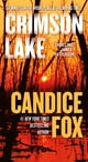 Crimson Lake - A Novel ebook by Candice Fox