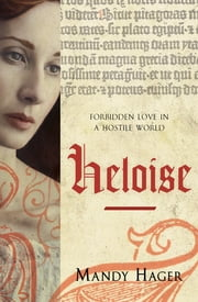 Heloise ebook by Mandy Hager