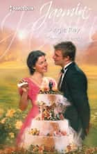 Trampa de amor ebook by Angie Ray