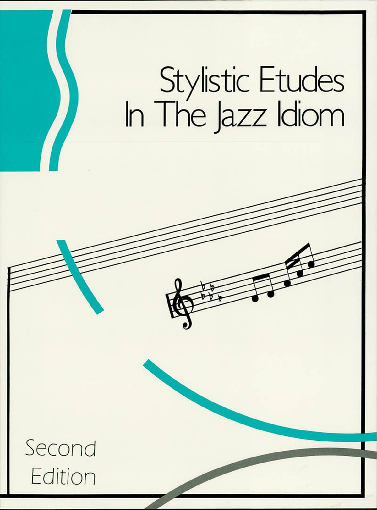 Stylistic etudes in the jazz idiom music instruction ebook by stylistic etudes in the jazz idiom music instruction ebook by lou fischer 9781476863061 rakuten kobo fandeluxe Image collections