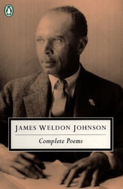 Complete Poems ebook by James Weldon Johnson,Sondra Kathryn Wilson