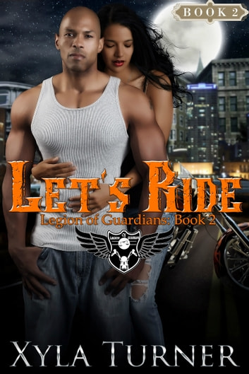 Let's Ride ebook by Xyla Turner