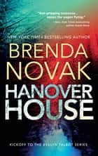 Hanover House - The Evelyn Talbot Chronicles ebook by Brenda Novak