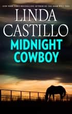 Midnight Cowboy ebook by Linda Castillo