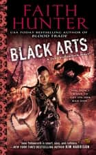 Black Arts ebook by Faith Hunter
