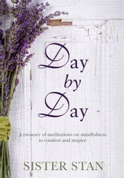 Day By Day ebook by Stanislaus Kennedy