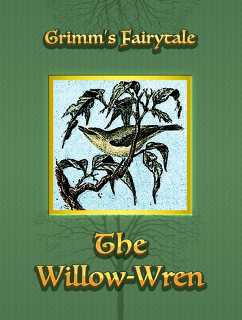 Image result for willow-wren fairy tale