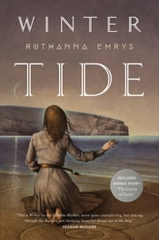 Winter Tide 電子書 by Ruthanna Emrys