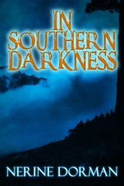 In Southern Darkness ebook by Nerine Dorman