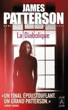 La Diabolique ebook by