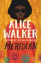 Meridian ebook by Alice Walker