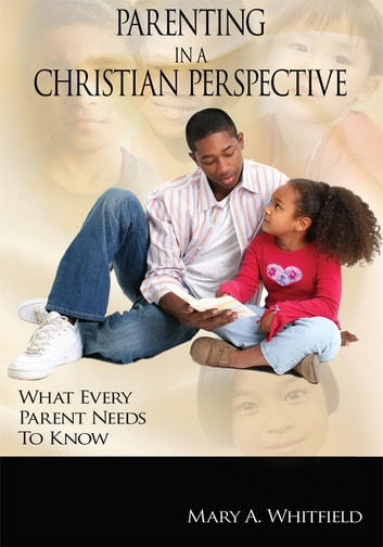 discipline and children a christian perspective Discipline or violence train-up a child in the way he should go even when he is old he will not depart from it the purpose of suffering: a christian perspective the concept of suffering plays an important role in christianity, regarding such matters as moral conduct, spiritual advancement and.