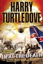 In at the Death ebook by Harry Turtledove