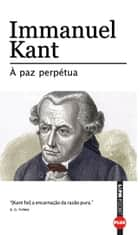 the arguments and theories of immanuel kant on metaphysical thinking