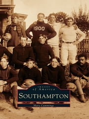 Southampton ebook by Mary Cummings