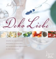 DekoLiebe ebook by Imke Johannson