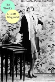 The Early Works Of F. Scott Fitzgerald ebook by F. Scott Fitzgerald