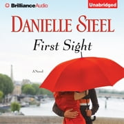First Sight - A Novel audiobook by Danielle Steel