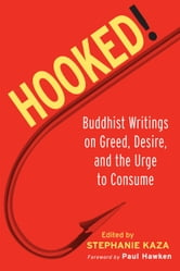 Hooked! ebook by