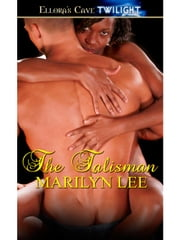 The Talisman ebook by Marilyn Lee