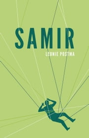 Samir ebook by Leonie Postma