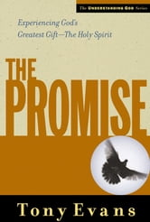 The Promise ebook by Tony Evans