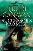Successor's Promise ebook by Trudi Canavan