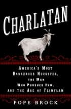 Charlatan ebook by Pope Brock