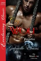 Cry Wolf ebook by Gabrielle Evans