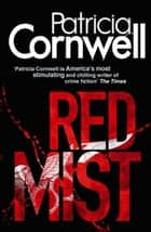 Red Mist ebook by