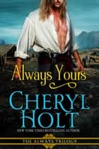 Always Yours ebook by