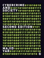 Cybercrime and Society ebook by Majid Yar