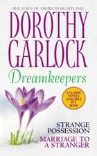 Dreamkeepers ebook by Dorothy Garlock
