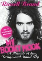 My Booky Wook ebook door Russell Brand