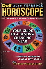 Dell Horoscope - Issue# 13 - Penny Publications LLC magazine