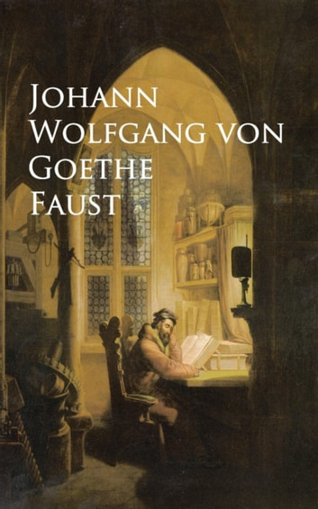 character analysis of wolfgang von goethes the Tips for literary analysis essay about the fisherman by johann wolfgang von goethe.