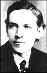 Upton Sinclair: 13 Books and 5 Plays ebook by Upton Sinclair