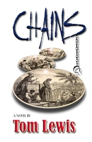 Chains ebook by Tom Lewis