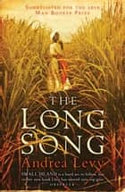 The Long Song ebook by Andrea Levy