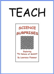 Teach ebook by Lawrence Flammer