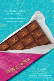 Dear Opl ebook by Shelley Sackier