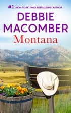 Montana ebook by Debbie Macomber