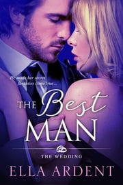 The Best Man ebook by Ella Ardent