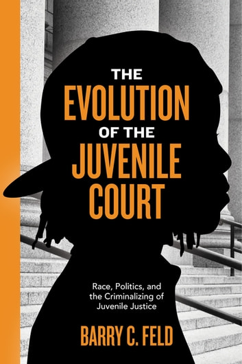 a history of the juvenile crime and the racial discrimination Study examines racial disparities racial disparities in the juvenile and criminal residential segregation and housing discrimination have largely.