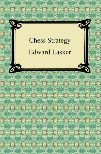 Find the perfect chess opening for you