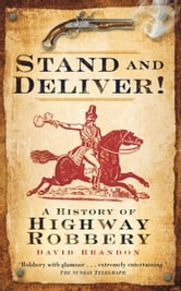 stand and deliver review