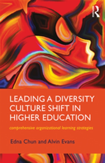 an analysis of leading cultural diversity Diversity is a measure of health in a natural ecosystem increased diversity within the ecosystem improves the ability for that ecosystem to adapt and survive disturbance and unpredictability.